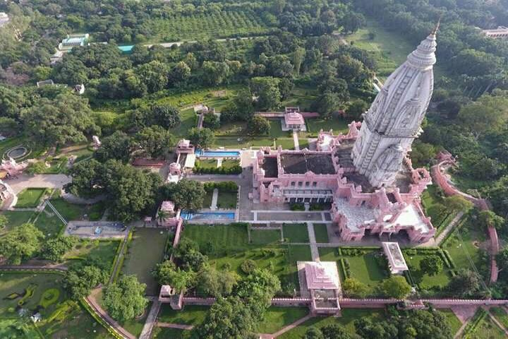 Banaras Hindu University, Varanasi Banaras-Hindu-University-Varanasi11