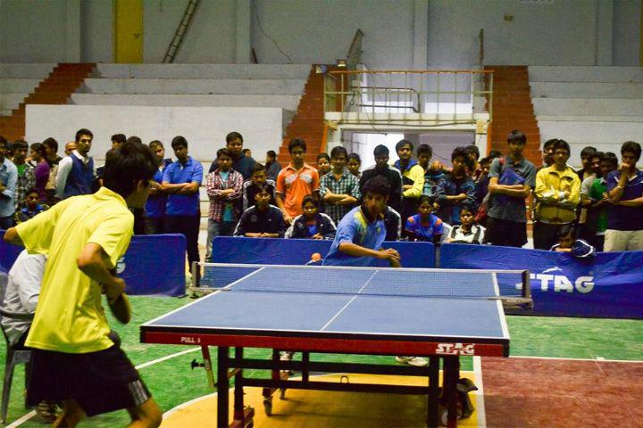 Banaras Hindu University, Varanasi Banaras-Hindu-University-Varanasi18