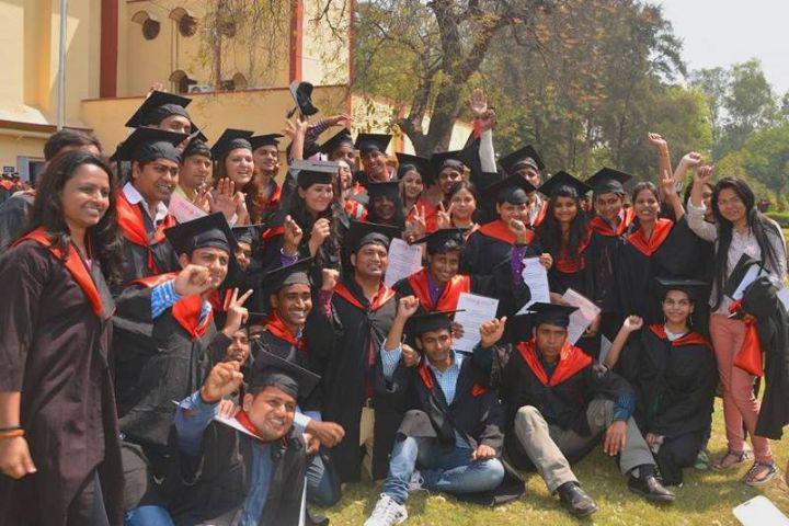 Banaras Hindu University, Varanasi Banaras-Hindu-University-Varanasi20