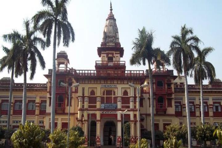 Banaras Hindu University, Varanasi Banaras-Hindu-University-Varanasi8