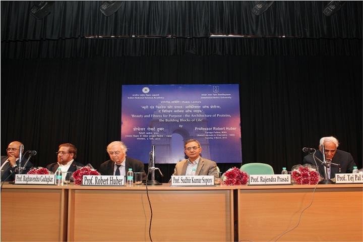 Jawaharlal Nehru University, New Delhi Jawaharlal-Nehru-University-New-Delhi-(1)