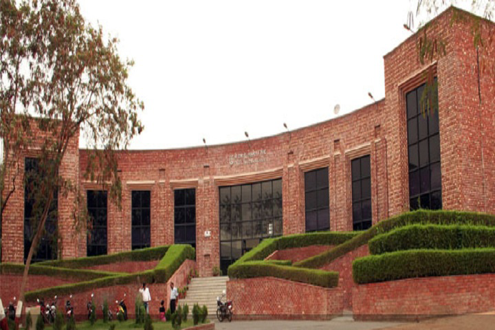 Jawaharlal Nehru University, New Delhi Jawaharlal-Nehru-University-New-Delhi-(4)