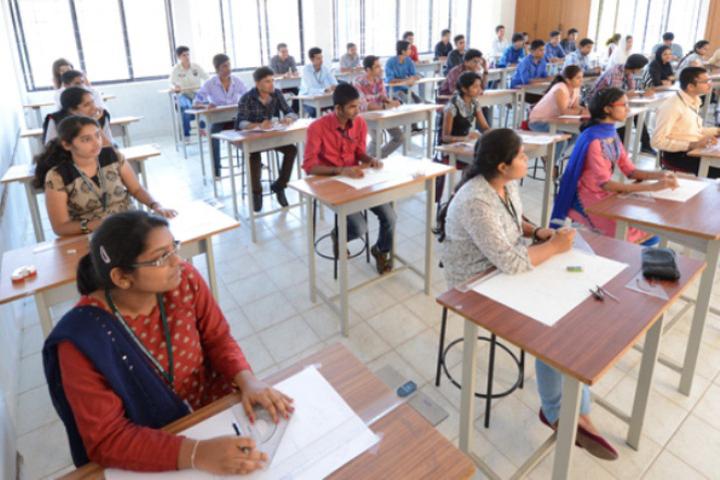 Shree Devi College Of Interior Design Mangalore Courses Fee Cut Unique Best Interior Design Colleges