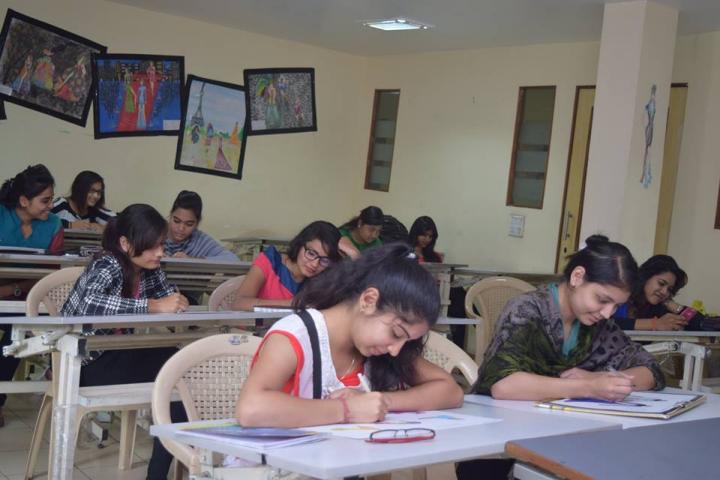 MATS University, Raipur  MATS-University-Raipur4