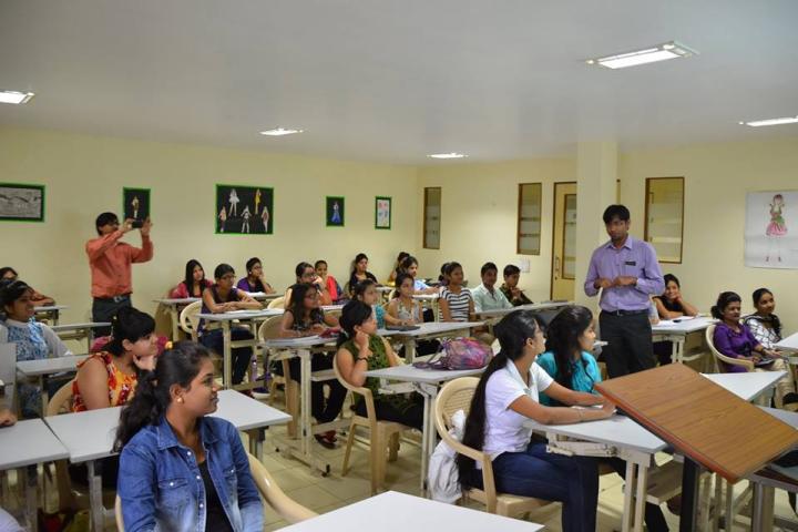 MATS University, Raipur  MATS-University-Raipur5
