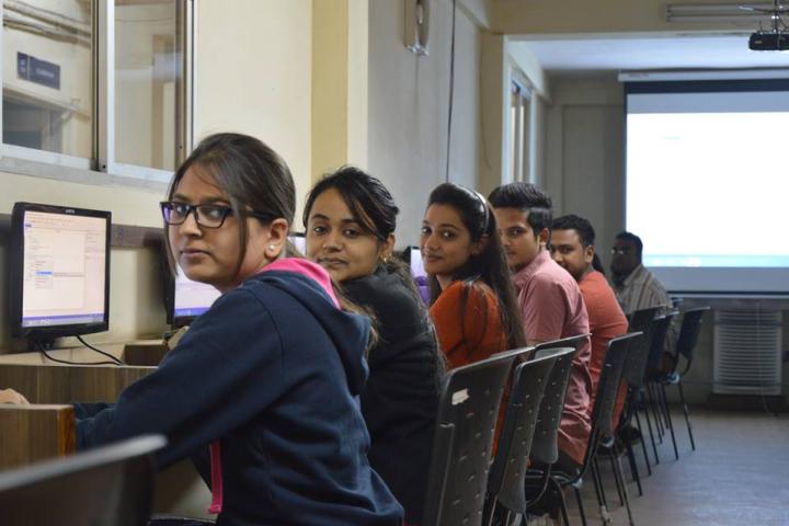 MATS University, Raipur  MATS-University-Raipur8