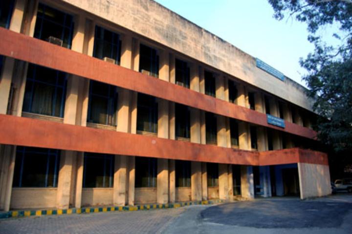 Chaudhary Charan Singh University, Meerut Chaudhary-Charan-Singh-University-Meerut12