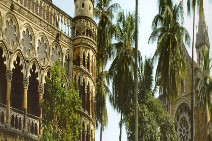 University of Mumbai, Mumbai - courses, fee, cut off, ranking