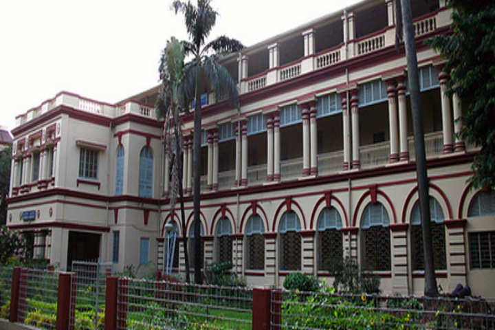 Campus View of Jadavpur University Kolkata_Campus-View.jpg (720×480)