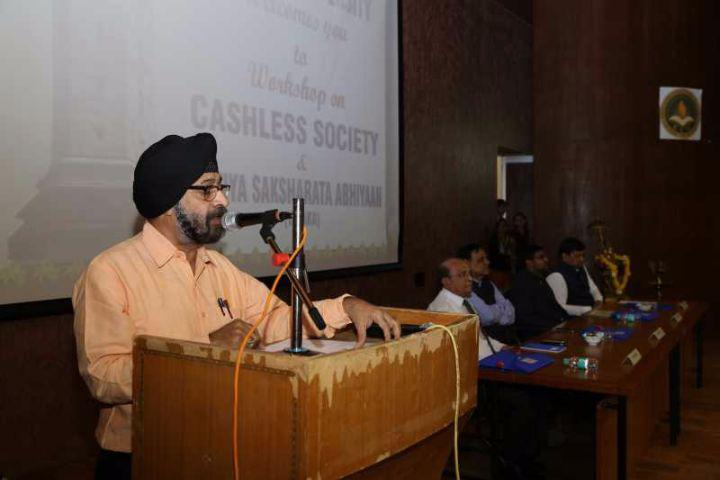 Gujarat University, Ahmedabad  Gujarat-University-Ahmedabad-