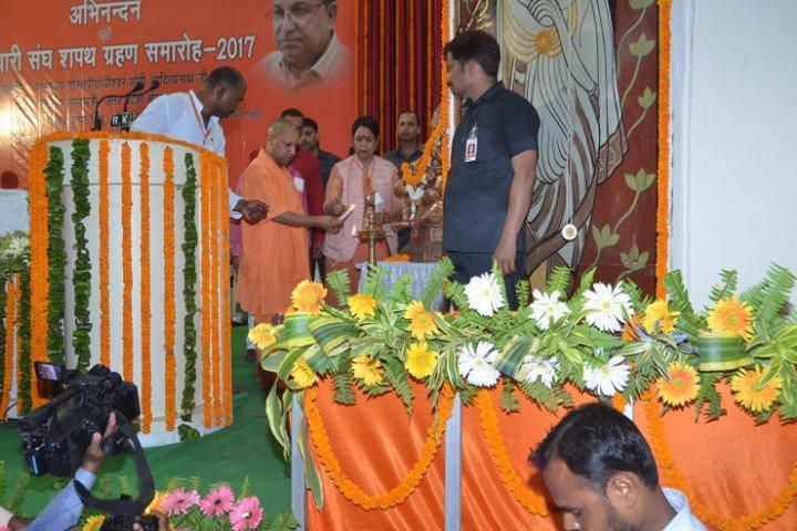 Deen Dayal Upadhyaya Gorakhpur University, Gorakhpur  Deen-Dayal-Upadhyaya-Gorakhpur-University-Gorakhpur3