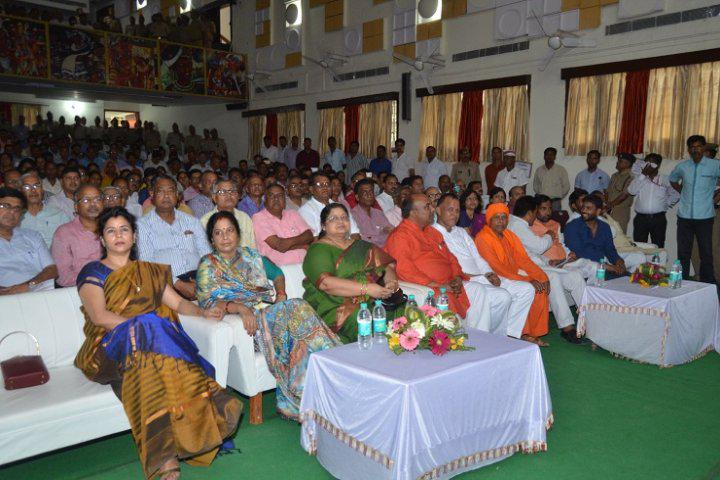 Deen Dayal Upadhyaya Gorakhpur University, Gorakhpur  Deen-Dayal-Upadhyaya-Gorakhpur-University-Gorakhpur5