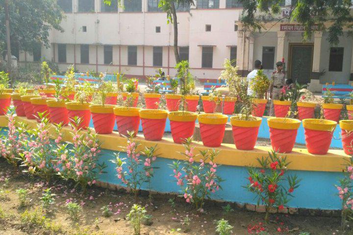 Deen Dayal Upadhyaya Gorakhpur University, Gorakhpur  Deen-Dayal-Upadhyaya-Gorakhpur-University-Gorakhpur6