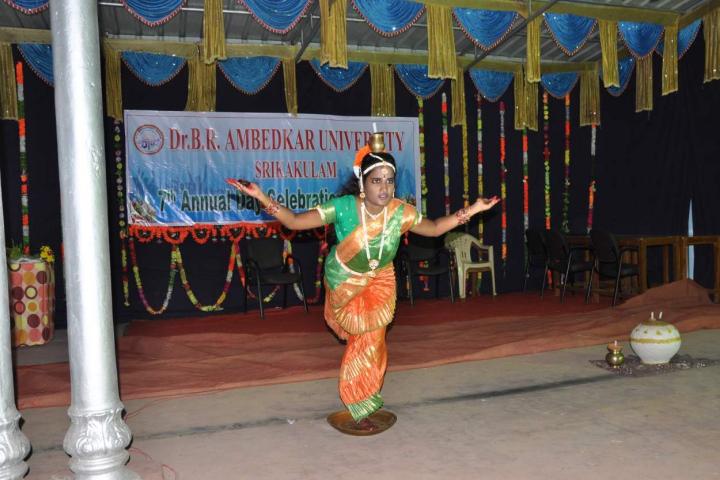 Dr BR Ambedkar University, Srikakulam  Dr-BR-Ambedkar-University-Srikakulam10