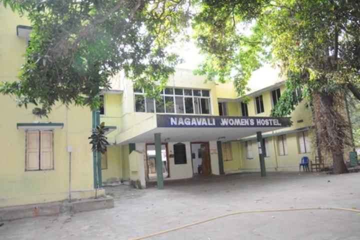 Dr BR Ambedkar University, Srikakulam  Dr-BR-Ambedkar-University-Srikakulam8