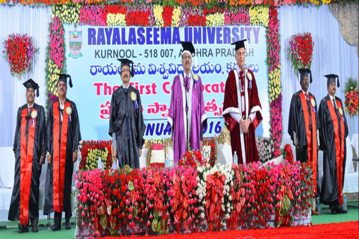 Rayalaseema University, Kurnool  Rayalaseema-University-Kurnool-7