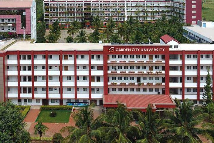 Garden University