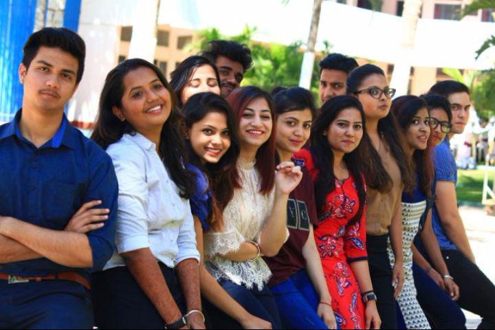 Garden City University, Bangalore  Garden-City-University-Bangalore16