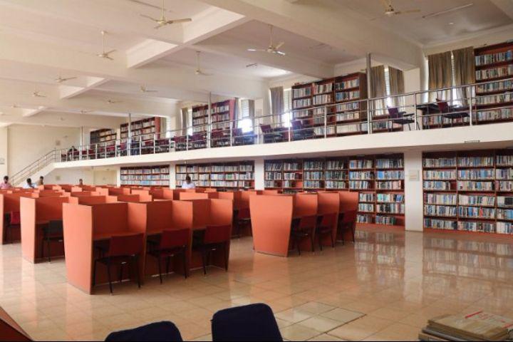 Garden City University, Bangalore  Garden-City-University-Bangalore4