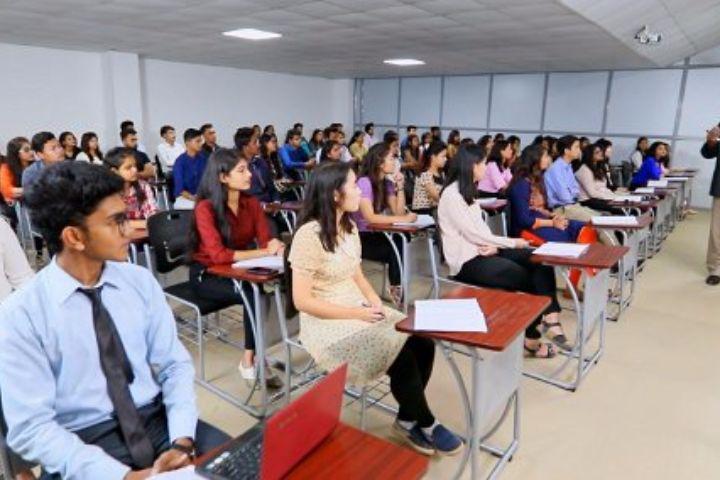 Garden City University, Bangalore  Garden-City-University-Bangalore5
