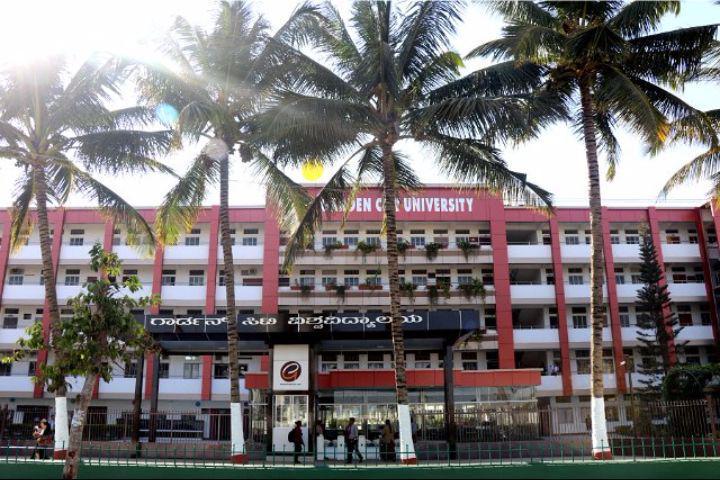 Garden City University, Bangalore  Garden-City-University-Bangalore6