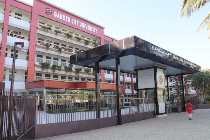 Garden City University, Bangalore  Garden-City-University-Bangalore7