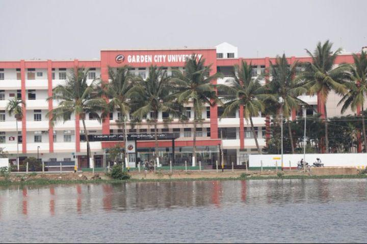 Garden City University, Bangalore  Garden-City-University-Bangalore9