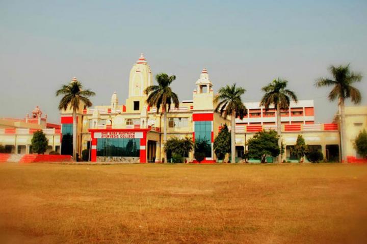 Baba Mastnath University, Rohtak  Baba-Mastnath-University-Rohtak1