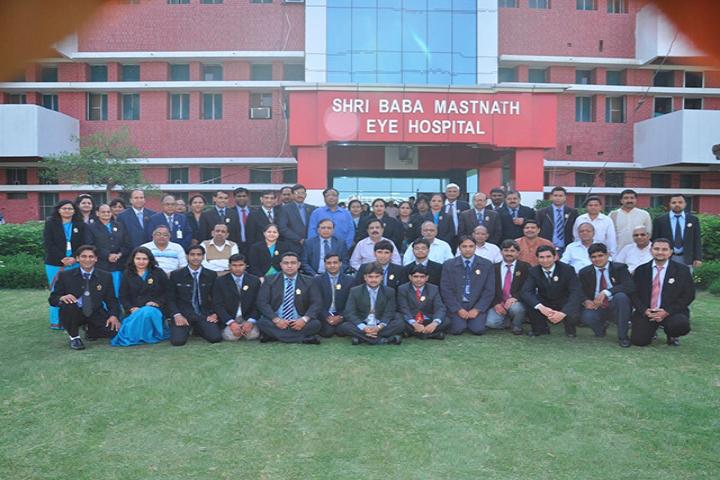 Baba Mastnath University, Rohtak  Baba-Mastnath-University-Rohtak12