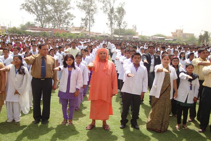 Baba Mastnath University, Rohtak  Baba-Mastnath-University-Rohtak14