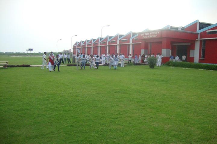 Baba Mastnath University, Rohtak  Baba-Mastnath-University-Rohtak17