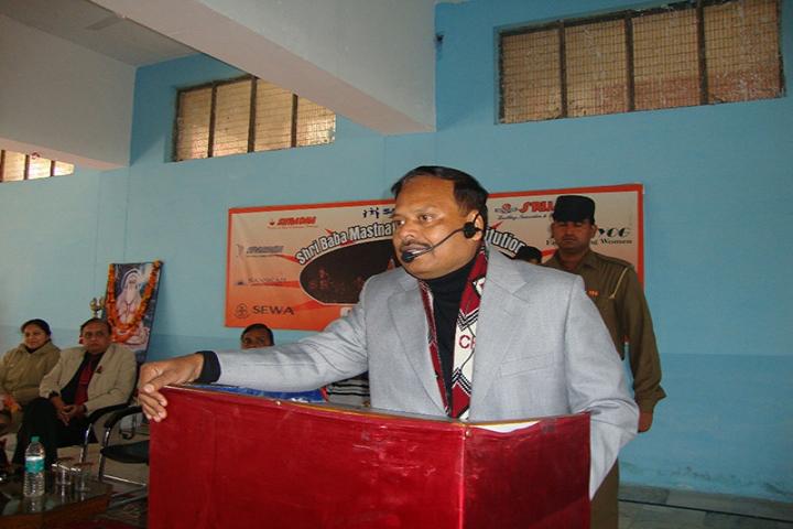 Baba Mastnath University, Rohtak  Baba-Mastnath-University-Rohtak18