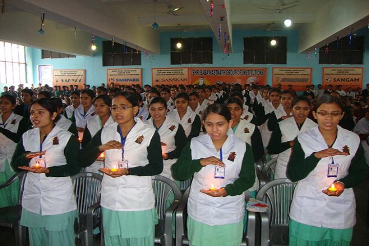 Baba Mastnath University, Rohtak  Baba-Mastnath-University-Rohtak22