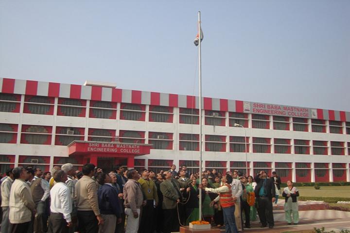 Baba Mastnath University, Rohtak  Baba-Mastnath-University-Rohtak34