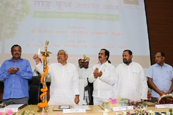 Bihar Agricultural University, Bhagalpur  Bihar-Agricultural-University-Bhagalpur-(1)