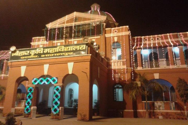 Bihar Agricultural University, Bhagalpur  Bihar-Agricultural-University-Bhagalpur-(10)