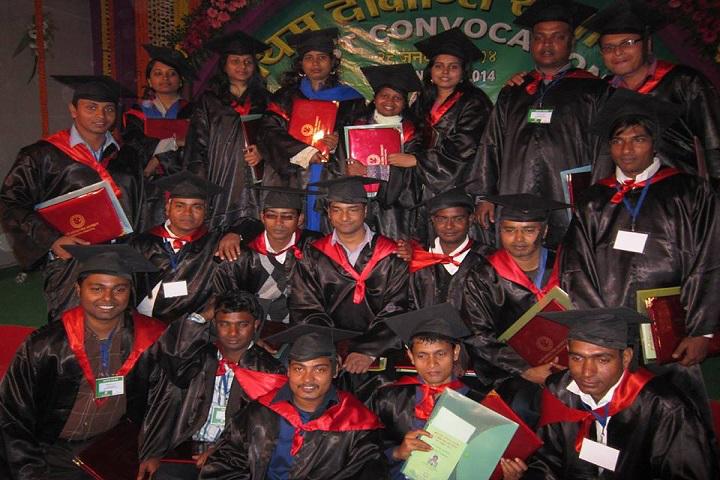 Bihar Agricultural University, Bhagalpur  Bihar-Agricultural-University-Bhagalpur-(13)