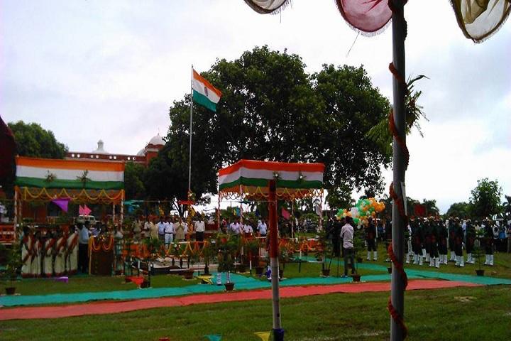 Bihar Agricultural University, Bhagalpur  Bihar-Agricultural-University-Bhagalpur-(17)