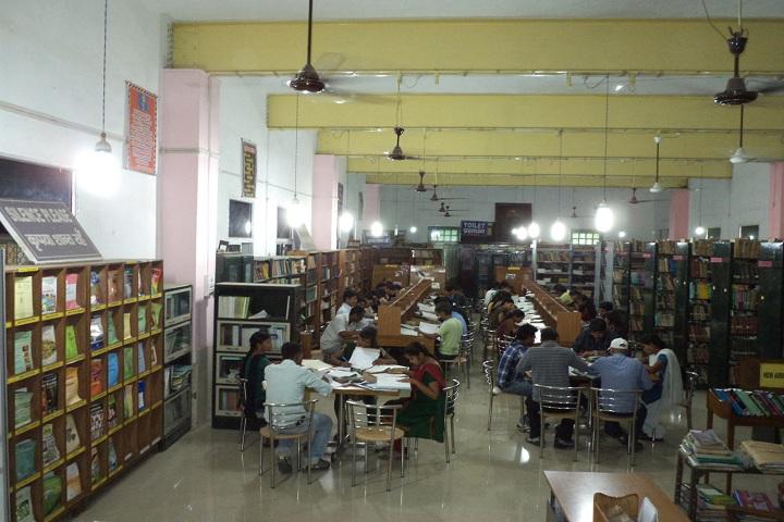 Bihar Agricultural University, Bhagalpur  Bihar-Agricultural-University-Bhagalpur-(18)