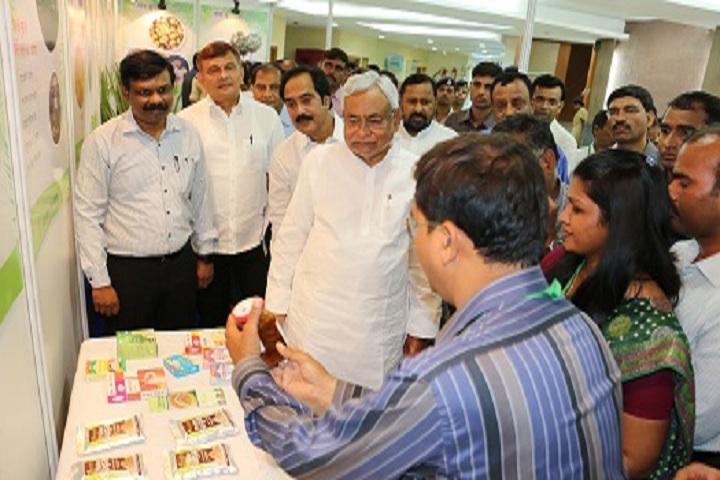 Bihar Agricultural University, Bhagalpur  Bihar-Agricultural-University-Bhagalpur-(2)