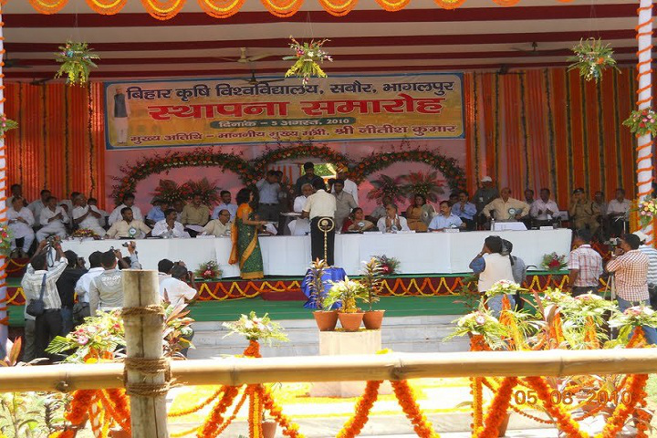Bihar Agricultural University, Bhagalpur  Bihar-Agricultural-University-Bhagalpur-(5)