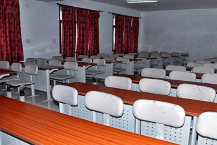 Bahra University, Shimla  bahra-university-14
