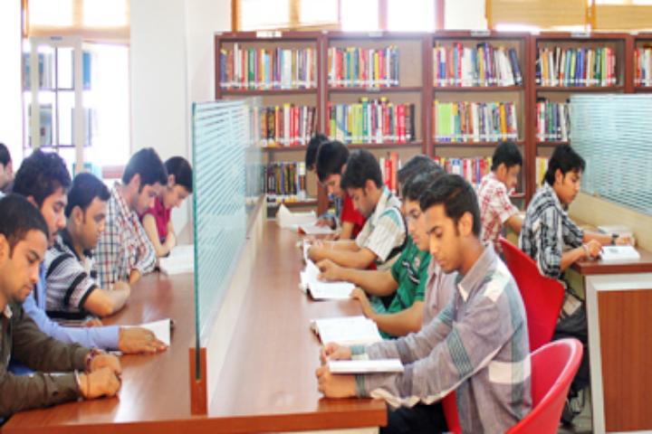 Bahra University, Shimla  bahra-university-16