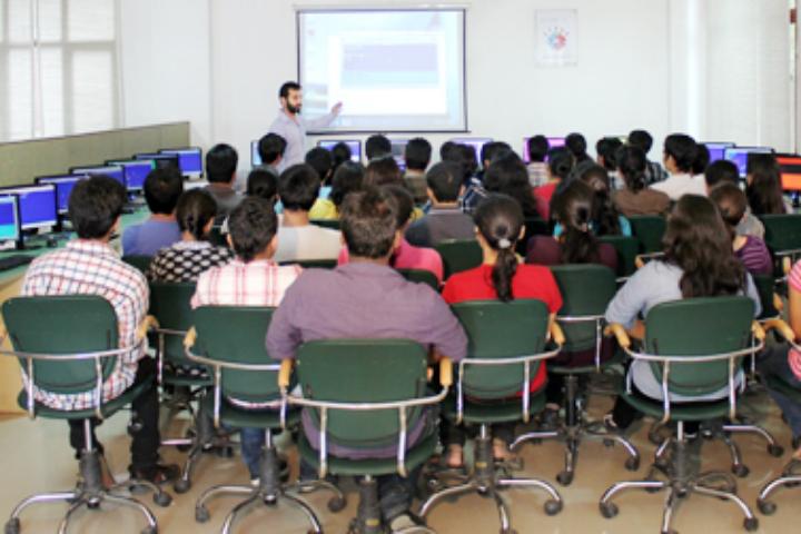 Bahra University, Shimla  bahra-university-19