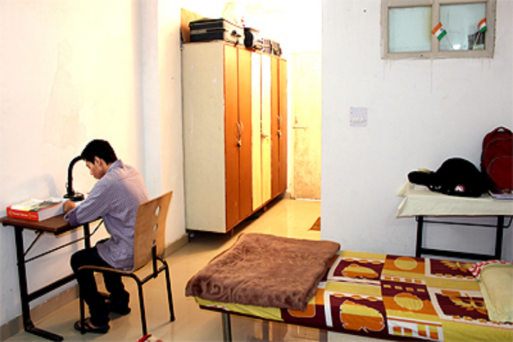 Bahra University, Shimla  bahra-university-24