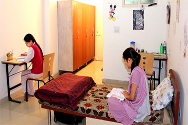 Bahra University, Shimla  bahra-university-25