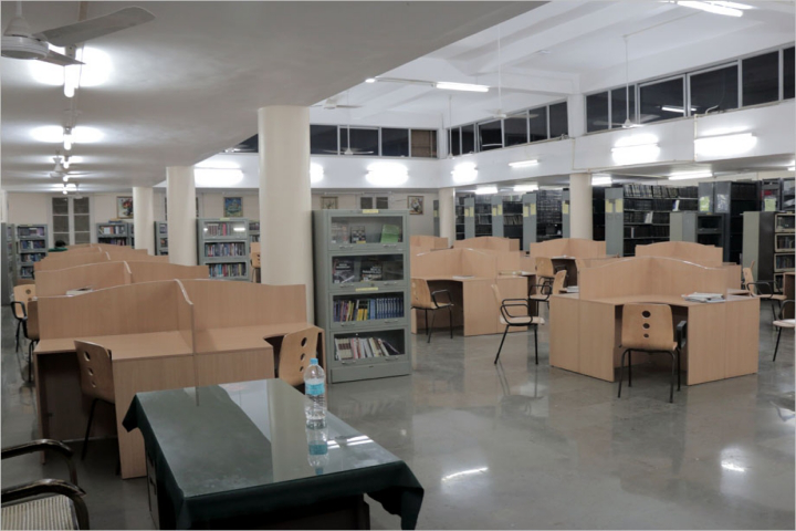 BLDE University, Bijapur  BLDE-University-Bijapur13