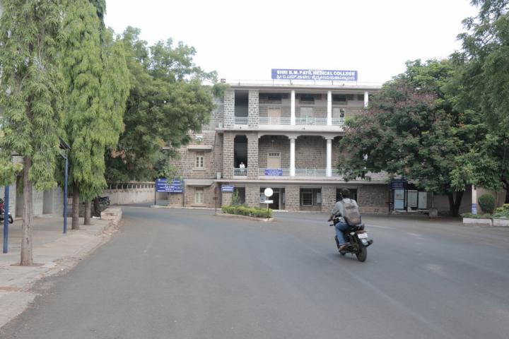BLDE University, Bijapur  BLDE-University-Bijapur2