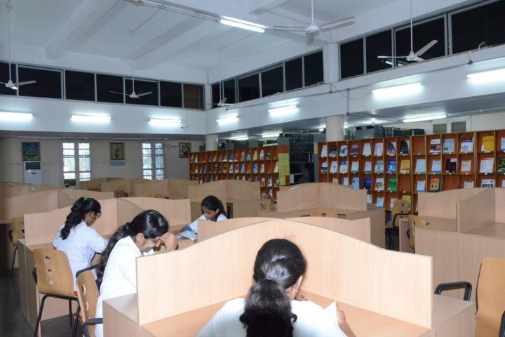 BLDE University, Bijapur  BLDE-University-Bijapur5