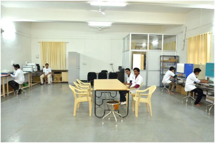 BLDE University, Bijapur  BLDE-University-Bijapur7